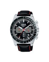 LORUS WATCHES Mod. RT359GX9