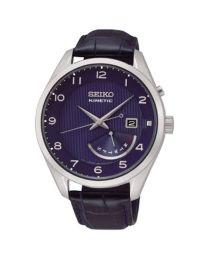 SEIKO WATCHES Mod. SRN061P1