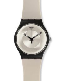 SWATCH WATCHES Mod. SUOC104