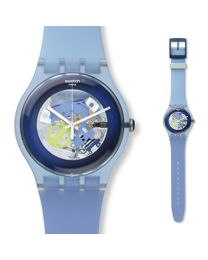 SWATCH WATCHES Mod. SUOS100