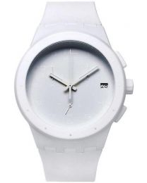SWATCH WATCHES Mod. SUSW400
