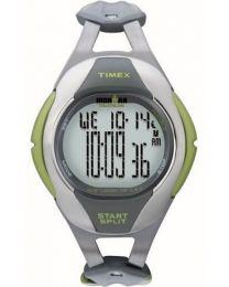 TIMEX  TIMEX Mod. SPORTS IRONMAN 75-LAP RESIN + TITANIUM