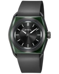 BREIL WATCH Mod. ESSENCE