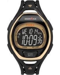 TIMEX WATCHES Mod. TW5M06000