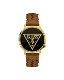 GUESS WATCHES Mod. V1001M3
