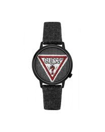 GUESS WATCHES Mod. V1014M2