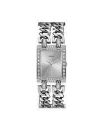 GUESS WATCHES Mod. W1121L1