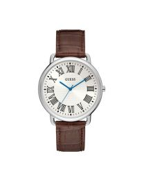 GUESS WATCHES Mod. W1164G1