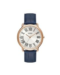 GUESS WATCHES Mod. W1164G2