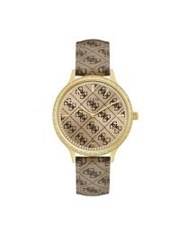 GUESS WATCHES Mod. W1229L2