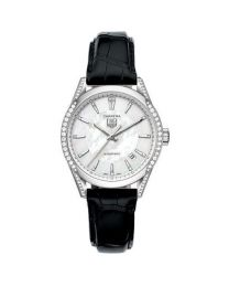 TAG HEUER WATCHES Mod. WV2212-FC6302