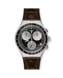 SWATCH WATCHES Mod. YCS572