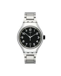 SWATCH WATCHES Mod. YES4011AG
