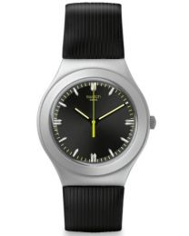 SWATCH WATCHES Mod. YGS1008