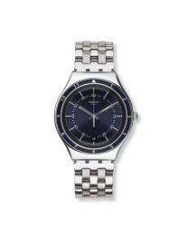 SWATCH WATCHES Mod. YGS469G