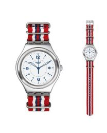 SWATCH WATCHES Mod. YWS407