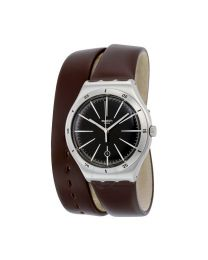 SWATCH WATCHES Mod. YWS409